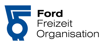 FFO Ford-Freizeit-Organisation e. V